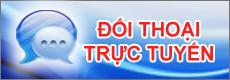 http://doithoai.danang.gov.vn/