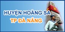 http://hoangsa.danang.gov.vn