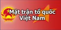 http://mattran.danang.gov.vn/