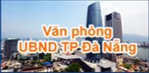 http://www.danang.gov.vn/